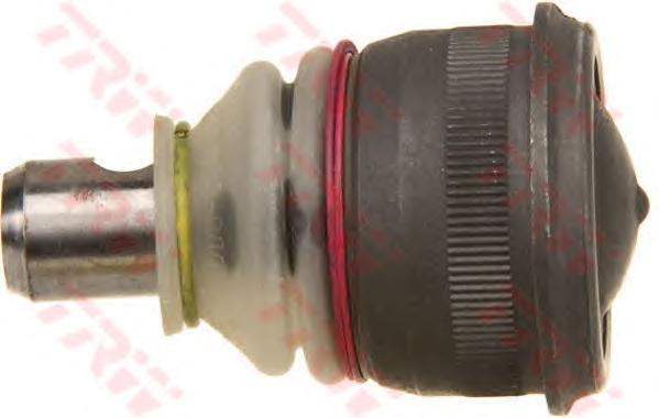 JBJ165 Опора шаровая MB W124/201 нижн.лев/прав.