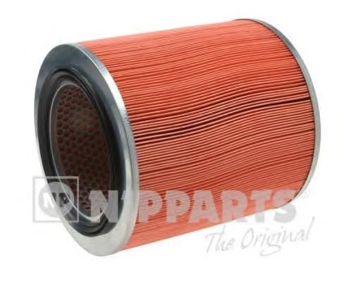 J1323049 Фильтр воздушный MAZDA PICK-UP 3.0D 99-
