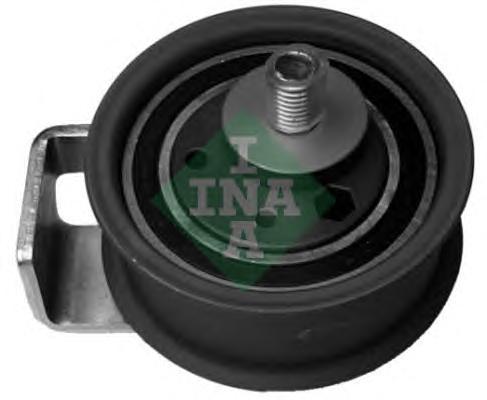 531049920 Ролик ремня ГРМ AUDI A4/A6/VW PASSAT 1.8
