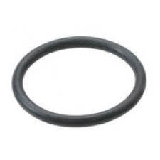 N90544501 Кольцо уплотнительное (27х3) / VAG