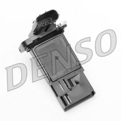 dma0217 Расходомер воздуха