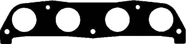 715310700 Прокладка коллектора Toyota Corolla 1.4 16V 4ZZ-FE 00 Ex