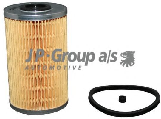 1218700100 Фильтр топливный грубой очистки-С491 / OPEL Movano, Vivaro 1.9/2.2/2.5/3.0DT,DTI