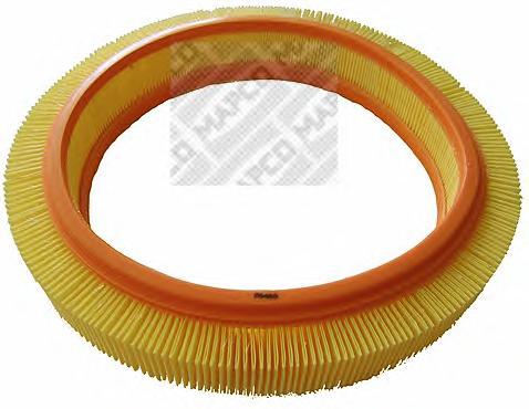 60403 Фильтр воздушный MB (W201, W123, W124) 2.0-2.3