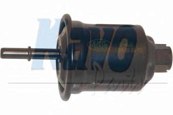 MF4645 Фильтр топливный MITSUBISHI OUTLANDER 2.0/2.4 03-/GALANT 1.8/2.4 00-