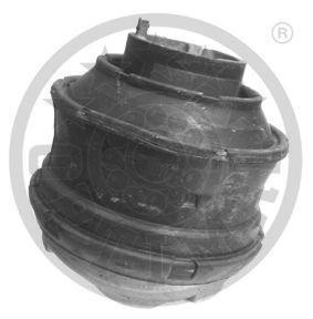 F85461 Опора двигателя MB W202/W210 M111/OM611/604 пер.прав.