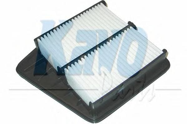 HA8658 Фильтр воздушный HONDA ACCORD IX 2.0 i/IX 2.4 i