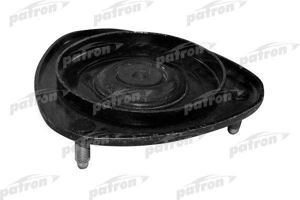 PSE4305 Опора амортизатора переднего амортизатора HONDA HR-V GH1/GH2/GH3/GH4 98-05
