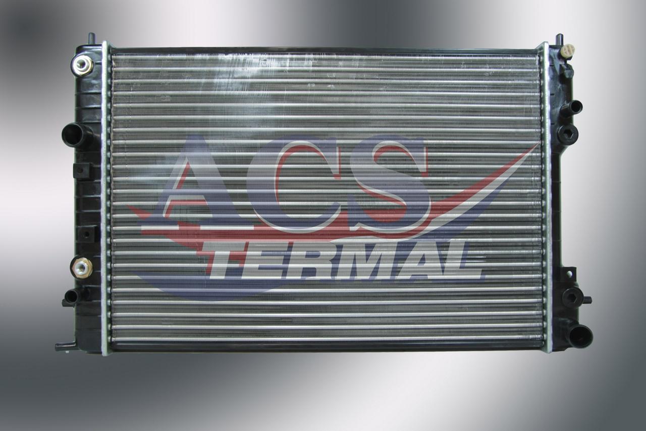 353073h Радиатор охлаждения