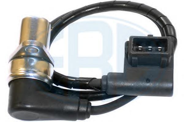 550455 Датчик к/вала BMW E34/E32 3.0/3.5