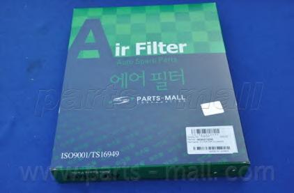 PAB047 Фильтр воздушный KIA CLARUS 96-