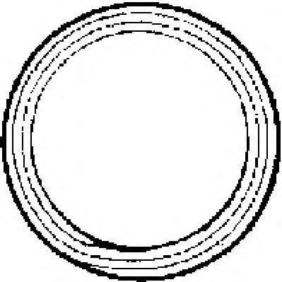 19002200 Шайба (10130202 220715 0014759 2, ИСПАНИ