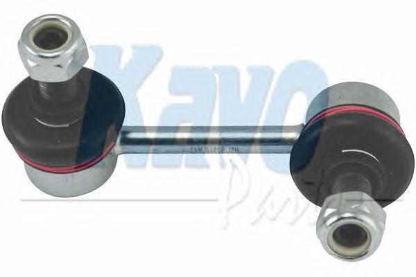 SLS9038 Тяга стабилизатора Fr L TO Hiace 08.95-