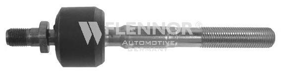 FL450C Тяга рулевая Honda Accord V 93-98