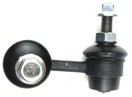1N1816 Тяга стабилизатора передней подвески правая / NISSAN Primera 02~