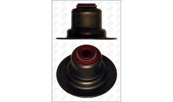 12015000 Колпачок маслосъемный OPEL/RENAULT 1.4-2.0