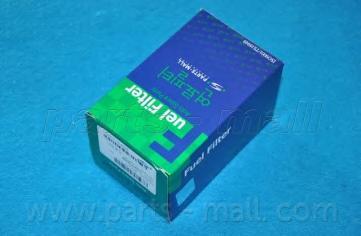 PBV011 Фильтр масляный BMW 2.0-3.2