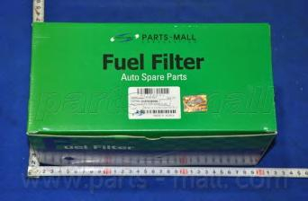 PCBR03 Фильтр топливный KIA SORENTO 02-06 DIESEL