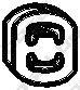 255723 Подвеска глушителя SAAB 9000 2.0-2.3 89-98
