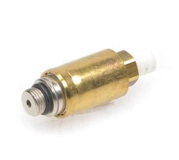 7L0616814B Клапан