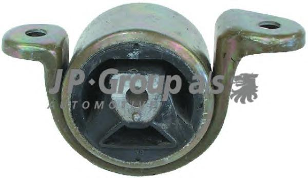 1217903280 Опора двигателя передняя правая / OPEL Astra-F,Vectra-A