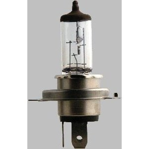 48901 Лампа 12V 100/90W P43t