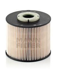 PU927X Фильтр топливный PEUGEOT 308/CITROEN JUMPY/FORD FOCUS 2.0D 06-