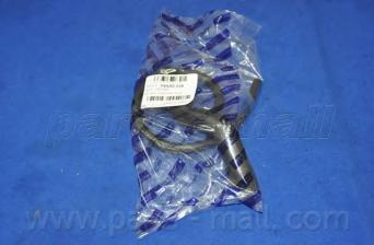 PXNMC019 Шланг вентиляции