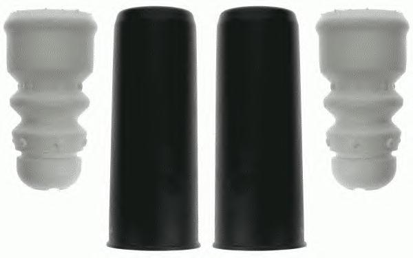 892260 Пылезащитный комилект, амортизатор