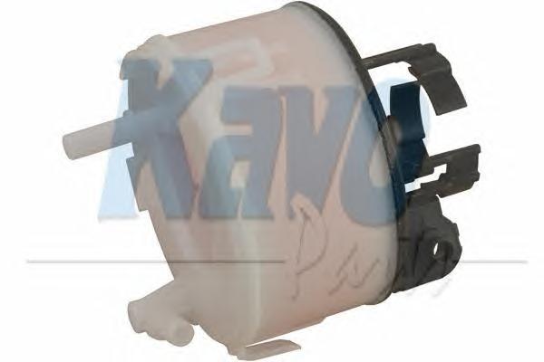 HF620 Фильтр топливный HYUNDAI IX35 10-/KIA SPORTAGE 10- 2.0
