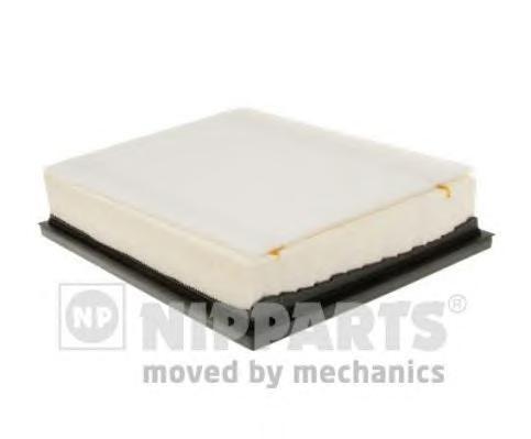 N1322117 Фильтр воздушный TOYOTA LAND CRUISER 150 4.0 09-