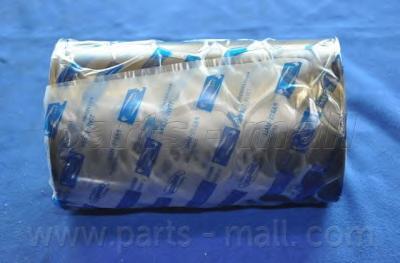 PXMLA043 Гильза цилиндра KIA BONGO III 06-