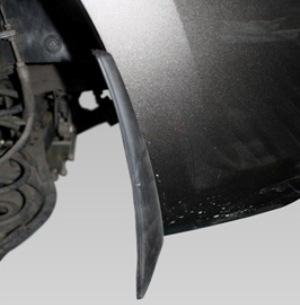 830077289 Брызговики передние Mazda СХ-5  NL