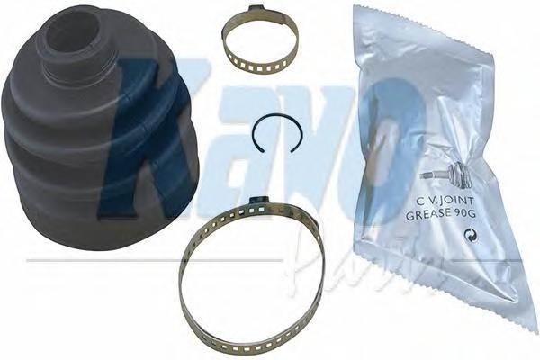 CVB3001 Пыльник ШРУСа HYUNDAI EXCEL SALOON 90-95