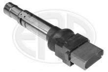 880122 Катушка зажигания AUDI Q7/TOUAREG 3.2 02-