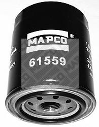 61559 Фильтр масляный FO Maverick, NI, SUB