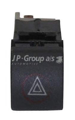 1196300800 Выключатель сигнализации