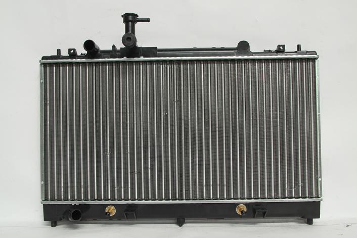 232465h Радиатор охлаждения