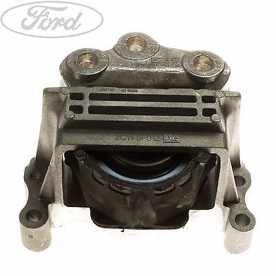 1384138 Опора двигателя передняя / FORD Transit 2,2 Duratorq TDCI 06~