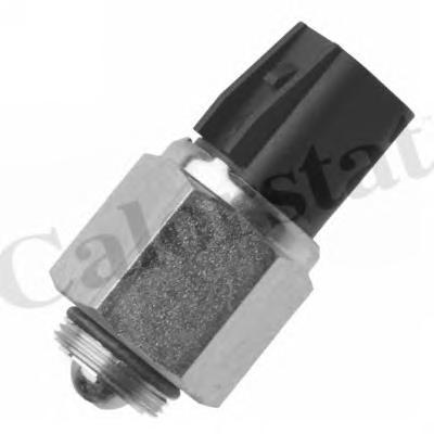 RS5613 Датчик заднего хода FORD: C-MAX 1.6/1.6 TDCi/1.8/1.8 Flexifuel/1.8 TDCi/2.0/2.0 CNG/2.0 LPG/2.0 TDCi 07-, COUGAR 2.0 16V/