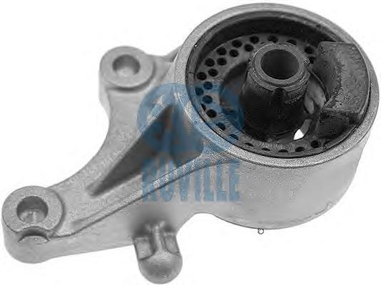 325326 Опора двигателя OPEL: ASTRA G 98-05