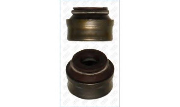 12021000 Колпачок маслосъемный FORD MONDEO/VOLVO S40/S60/S80 2.0-2.5 96-