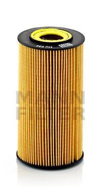 HU934X Фильтр масляный MB W220 S400CDI/G 400CDI