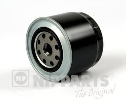 J1335061 Фильтр топливный MITSUBISHI L200 2.5DI-D 05-