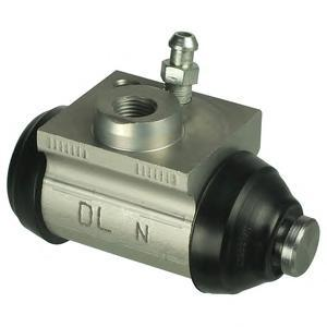 lw90119 Тормозной цилиндр