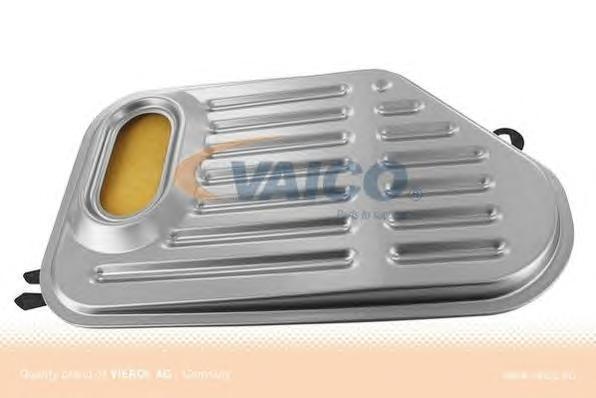 V100382 Фильтр АКПП BMW E46/E39/E38 97-05