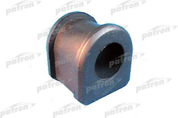 PSE2314 Втулка стабилизатора MAZDA: 323 98- BJ (20MM)