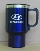 R8480AC520H Термокружка с подогревом Hyundai 0 42л.