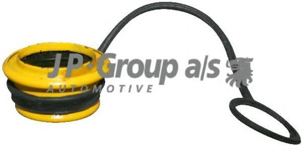 1513600400 Крышка маслозаливной горловины / FORD Escort, Fiesta, Orion, Sierra 76~01