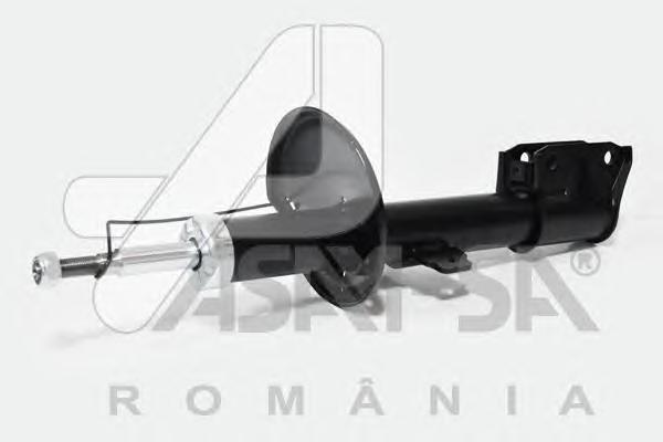 30948 Амортизатор RENAULT DUSTER перед. МКПП
